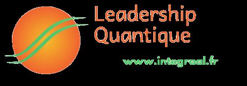 Leadership de transition