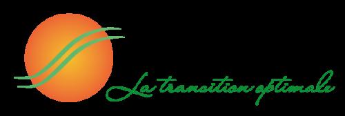 leadership_quantique_nebeneinander