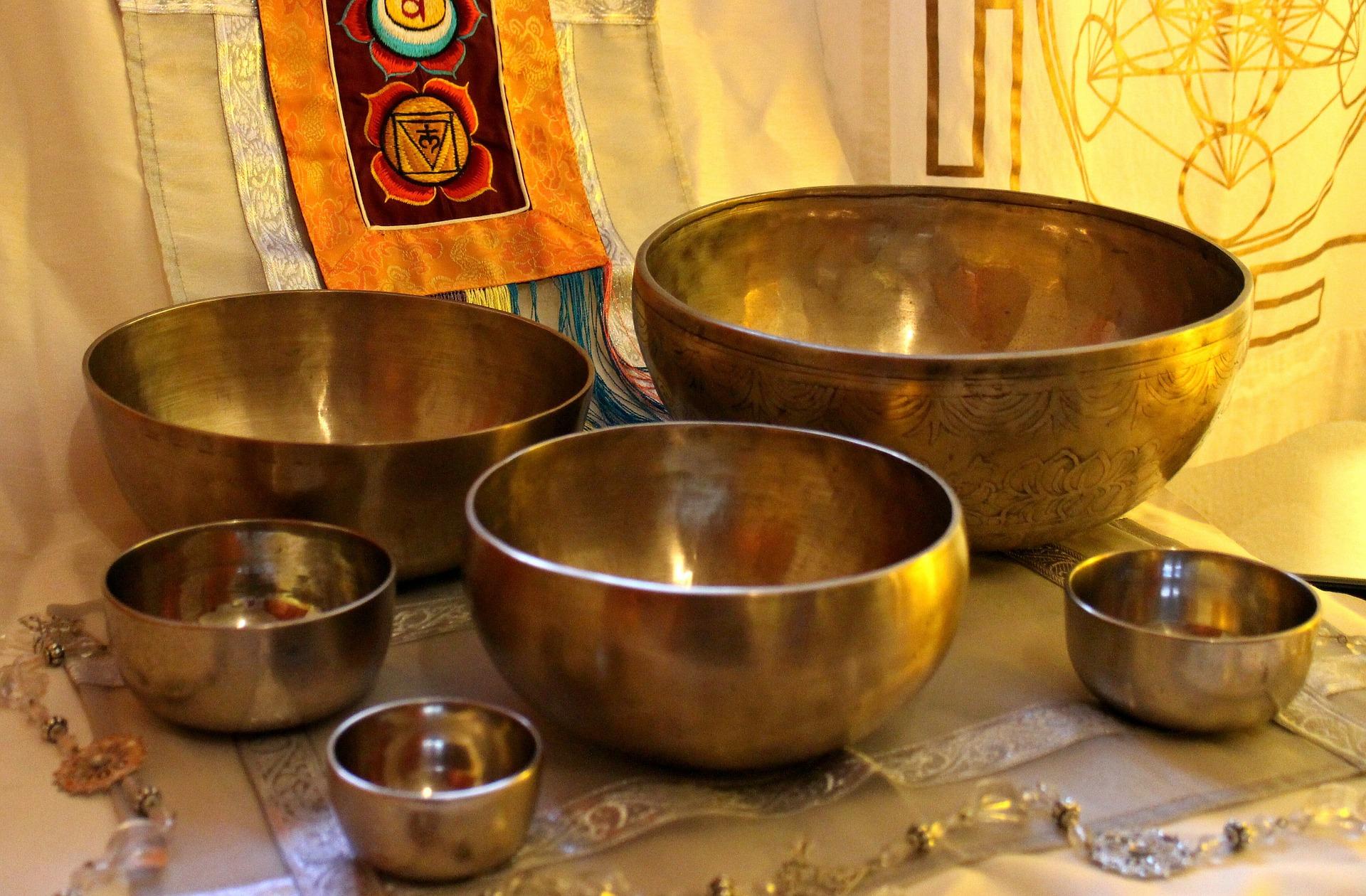 singing-bowl-233991_1920